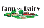 Farm and Dairy