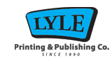 Lyle Printing