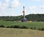 well rig.sm.marcellus.JPG