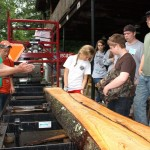 forestry camp_sawmill milhoan_youth_JPG