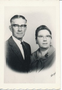 Curtis F. Hively