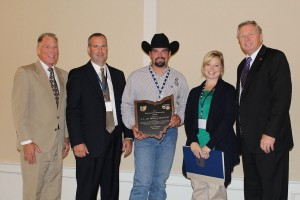 OLC cattle winner.JPG