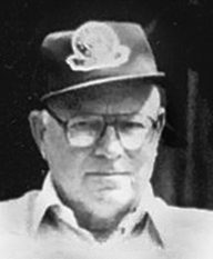 Russell Cook